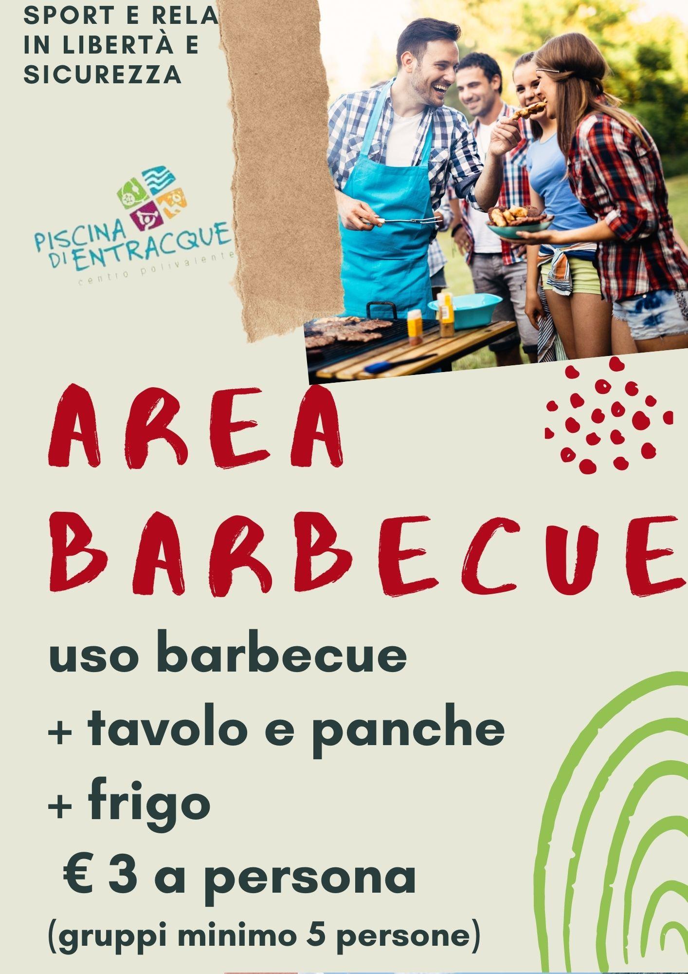 area-barbecue-entracque